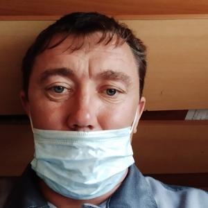 Макс, 37 лет, Новосибирск