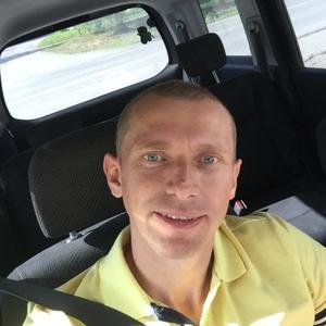 Сергей, 37 лет, Верхняя Салда