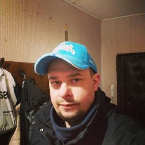 Иван, 33 года, Иваново