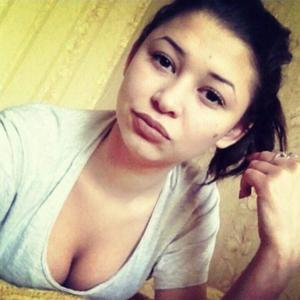 Юлия, 22 года, Тамбов