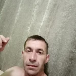 Evgen, 35 лет, Сочи
