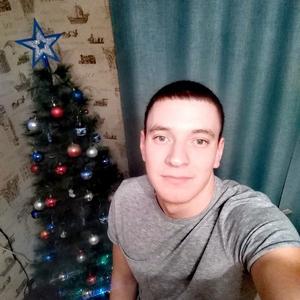 Ростислав, 29 лет, Тюмень