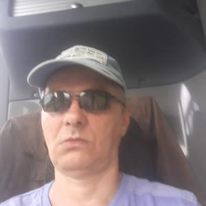 Дмитрий, 52 года, Сургут