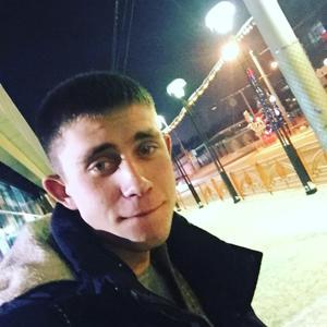 Руслан Петров, 25 лет, Закаменск