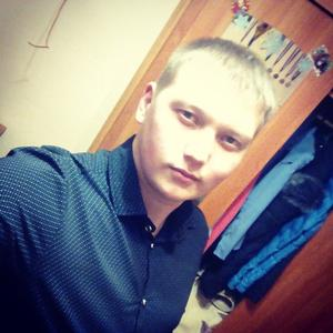 Владислав, 26 лет, Тюмень