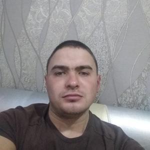 Кирюхин, 30 лет, Плавск