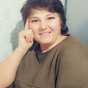 Татьяна, 43 года, Благовещенск
