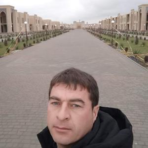 Дима, 31 год, Санкт-Петербург