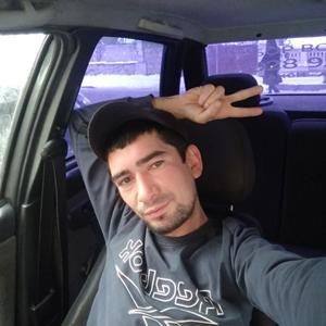 Мурад, 31 год, Беслан