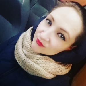 Анастасия, 30 лет, Красногорск