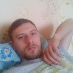 Александр, 28 лет, Новокузнецк