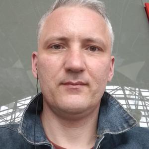 Федор, 37 лет, Венев