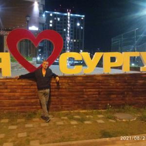 Костян, 22 года, Сургут