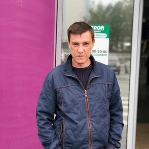 Ренат, 35 лет, Казань