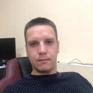 Андрей Казанский, 33 года, Геленджик
