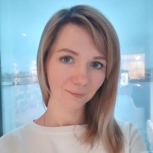 Оля, 31 год, Муравленко