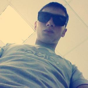 David Albertovish, 23 года, Новотроицк
