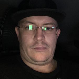 Антон Шилов, 38 лет, Сухой Лог