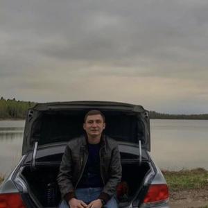 Данил, 24 года, Павловский Посад