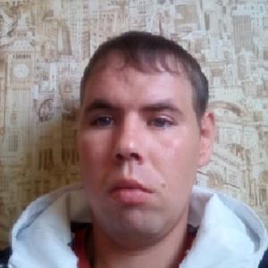 Андрей, 26 лет, Белово