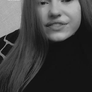 Мария, 18 лет, Кострома