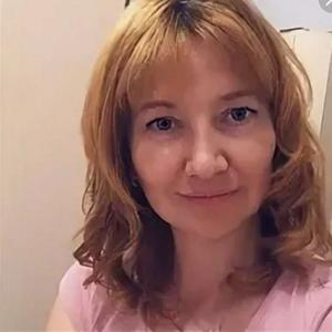 Екатерина, 42 года, Бийск