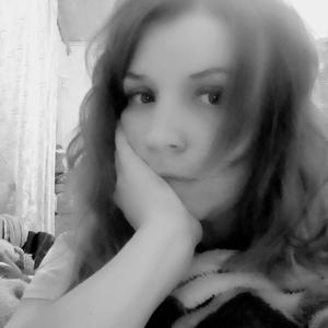 Катя, 37 лет, Пермь