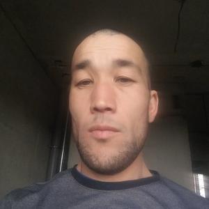 Макс, 31 год, Березовский