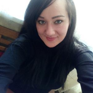 Алина, 30 лет, Жуковский