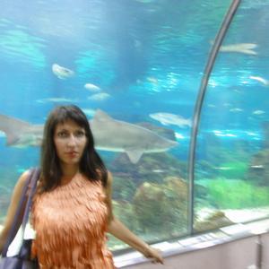 Мария, 45 лет, Лермонтов