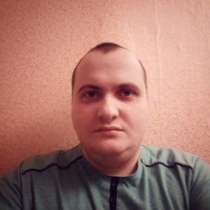 Александр, 30 лет, Кириши