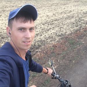 Aлексей, 28 лет, Миллерово