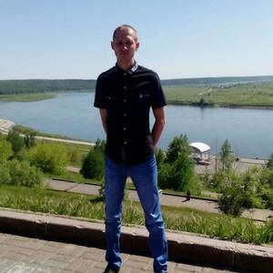 Iley Iley, 39 лет, Новосибирск