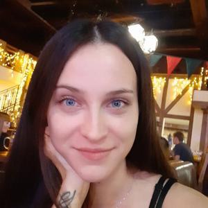Дарья, 29 лет, Белгород