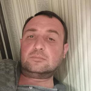 Роб, 29 лет, Нижний Новгород