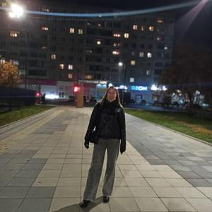 Юлия, 36 лет, Новосибирск