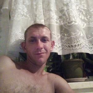 Миша, 32 года, Краснодар