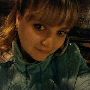 Виктория, 27 лет, Ялуторовск