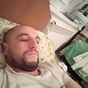 Akhmed, 41 год, Дербент