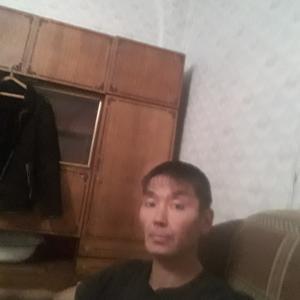 Alexander Belydi, 35 лет, Комсомольск-на-Амуре