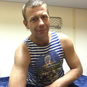 Одег, 35 лет, Чита