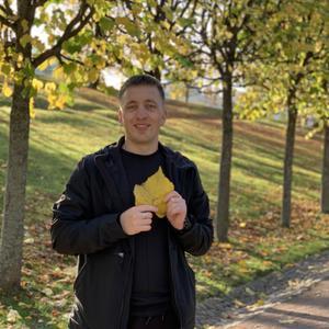Gentleman, 31 год, Ноябрьск