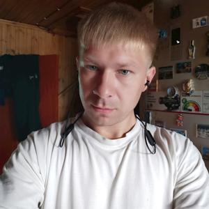 Артур, 31 год, Сургут