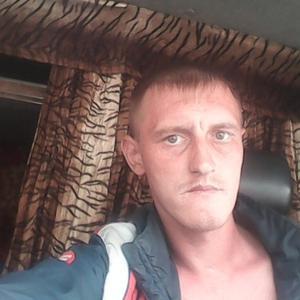 Константин, 37 лет, Назарово