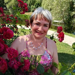 Александра, 60 лет, Ноябрьск