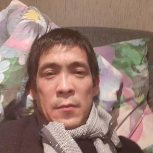 Марат, 42 года, Кыштым