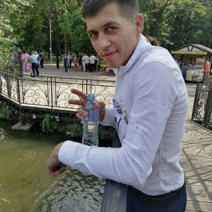Дмитрий, 40 лет, Ставрополь