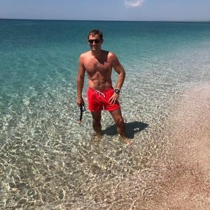 Николай, 34 года, Алушта
