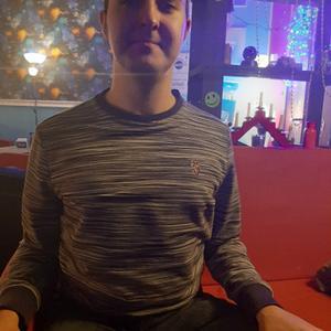 Aleksey S, 26 лет, Раменское