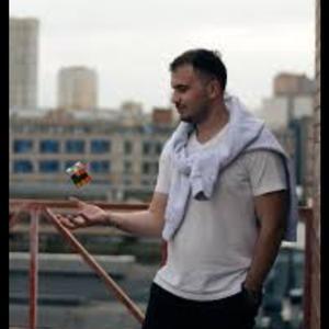 Алексей, 31 год, Самара